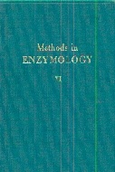 .Methods_In_Enzymology:_Vol_VI_Preparations_and_Assay_of_Enzymes.