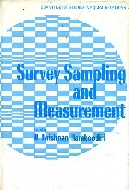 .Survey_Sampling_and_Measurement_(Quantitative_Studies_in_Social_Relations).