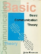 .Basic_Communication_Theory.