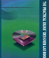 .The_Practical_Xilinx_Designer_Lab_Book.