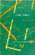 .The_Cell.
