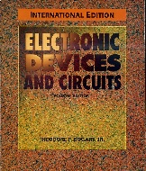 .Electronic_Devices_and_Circuits_fourth_edition.
