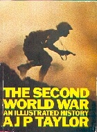 .The_Second_World_War:_An_Illustrated_History.