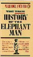 .The_True_History_of_the_Elephant_Man.