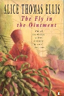 .The_Fly_in_the_Ointment_(Penguin_Fiction).