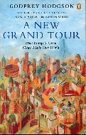 .A_New_Grand_Tour:_How_Europes_Great_Cities_Made_Our_World.