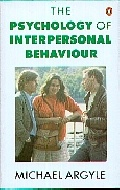 .Psychology_of_Interpersonal_Behaviour.