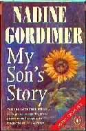 .My_Sons_Story.