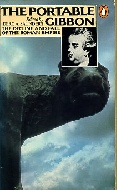 .The_portable_Gibbon._The_decline_and_Fall_of_The_Roman_Empire.