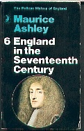 .England_in_the_Seventeenth_Century_(Pelican_History_of_England).