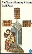 .The_Medieval_Economy_&_Society.