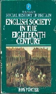 .English_Society_in_the_Eighteenth_Century_(Pelican_Social_History_of_Britain_S.).