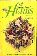 .The_Complete_Book_of_Herbs:_A_Practical_Guide_to_Growing_and_Using_Herbs.
