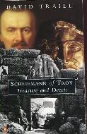 .Schliemann_of_Troy:_Treasure_and_Deceit.