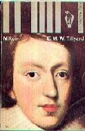 .Milton_(Peregrine_Books).