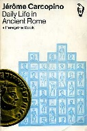 .Daily_Life_in_Ancient_Rome_(Peregrine_Books).