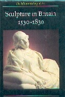 .Sculpture_in_Britain_1530_to_1830_(Yale_University_Press_Pelican_History_of_Art).