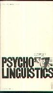 .Psycholinguistics:_Chomsky_and_Psychology_(Penguin_Modern_Psychology).