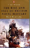 .The_Rise_and_Fall_of_British_Naval_Mastery.