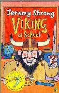 .Viking_at_School.