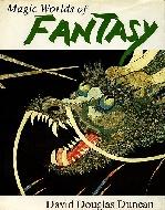 .Magic_Worlds_of_Fantasy.