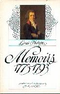 .Memoirs,_1773-1793.