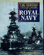 .The_Oxford_Illustrated_History_of_the_Royal_Navy.