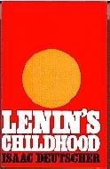 .Lenin\'s_childhood.