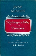 .Northanger_Abbey_and_Persuasion.