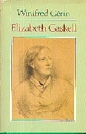 .Elizabeth_Gaskell:_A_Biography_(Oxford_Paperbacks).