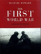 .The_First_World_War.