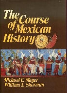 .Course_of_Mexican_History.