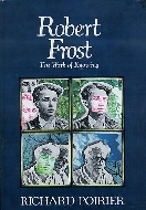 .Roberts_Frost._The_work_of_knowing.