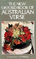 .The_new_Oxford_book_of_Australian_verse.