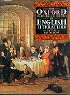 .The_Oxford_Illustrated_History_Of_English_Literature.