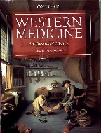 .Western_Medicine:_An_Illustrated_History.