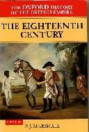 .The_Oxford_History_of_the_British_Empire:_Volume_II:_The_Eighteenth_Century_(Oxford_History_of_the_British_Empire).