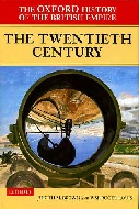 .The_Oxford_History_of_the_British_Empire:_Volume_IV:_The_Twentieth_Century_(Oxford_History_of_the_British_Empire).
