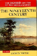 .The_Oxford_History_of_the_British_Empire:_Volume_III:_The_Nineteenth_Century_(Oxford_History_of_the_British_Empire).