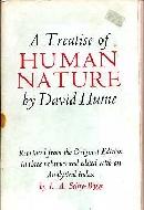.Treatise_of_Human_Nature_(Clarendon_Paperbacks).