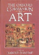 .The_Oxford_Companion_to_Art.