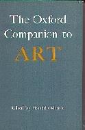 .The_Oxford_Companion_to_Art.