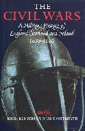 .The_Civil_Wars____a_military_history_of_England,_Scotland_and_Ireland_1638_–_1660.
