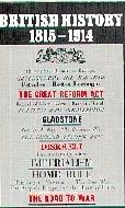 .British_History_1815-1914.
