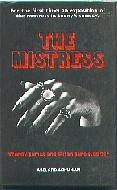 .Mistress,_The.