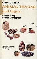 .Collins_Guide_to_Animal_Tracks_and_Signs.