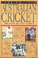 .Australian_Cricket:.