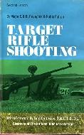.Target_Rifle_Shooting.
