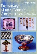.Dictionary_of_19th-century_antiques_and_later_objets_d'art.