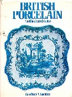 .An_Illustrated_Guide_to__British_Pottery_and_Porcelain.